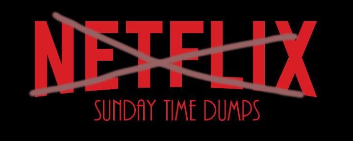 Sunday Time Dumps