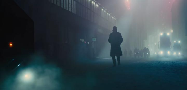 Blade Runner: 2049