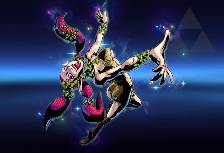 Super Smash Bros Ultimate - Great Fairy