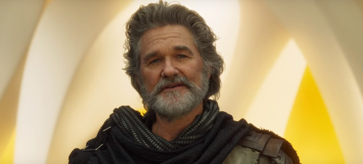 kurt russell guardians