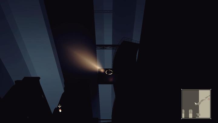 NieR: automata noctis engine blade