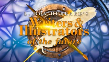 Writers and Illustrators of the Future